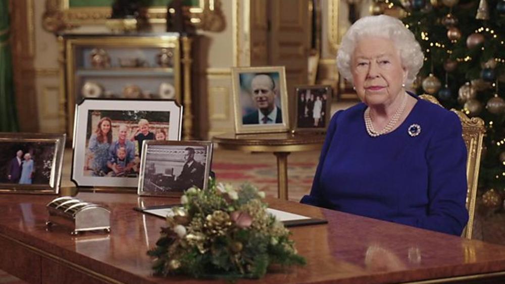 Βρετανία-κορονοϊός: Μείωση προσωπικού στις βασιλικές κατοικίες λόγω μειωμένων εσόδων