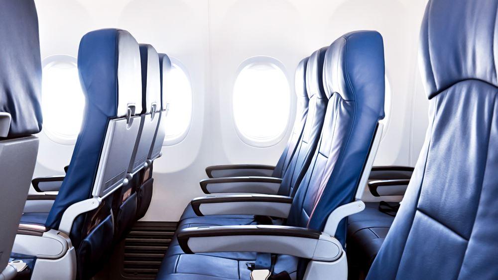 Τι ισχύει με την επιστροφή των χρημάτων των επιβατών για τις ακυρωθείσες πτήσεις λόγω Covid-19