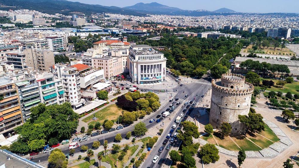 Ιατρικός Σύλλογος Θεσσαλονίκης: Άνω του 90% των πολιτών και γιατρών έχουν εμβολιαστεί