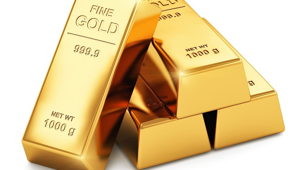 """Με νέα άνοδο έκλεισε ο χρυσός, με """"καύσιμο"""" την ανησυχία για την αμερικανική οικονομία"""