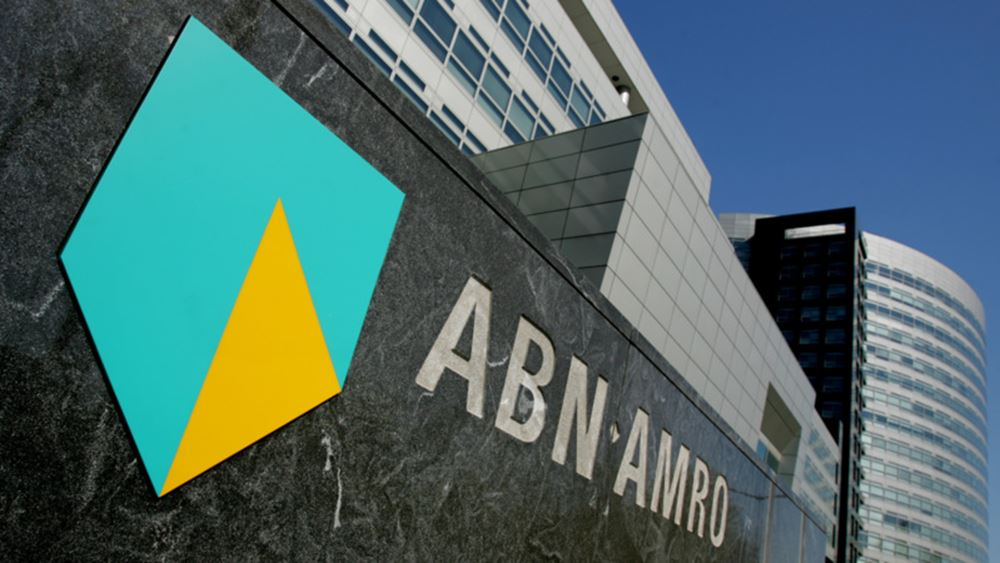 "ABN Amro: Το μεγάλο comeback, ""οργασμός"" καλυμμένων ομολόγων από τις ελληνικές τράπεζες"