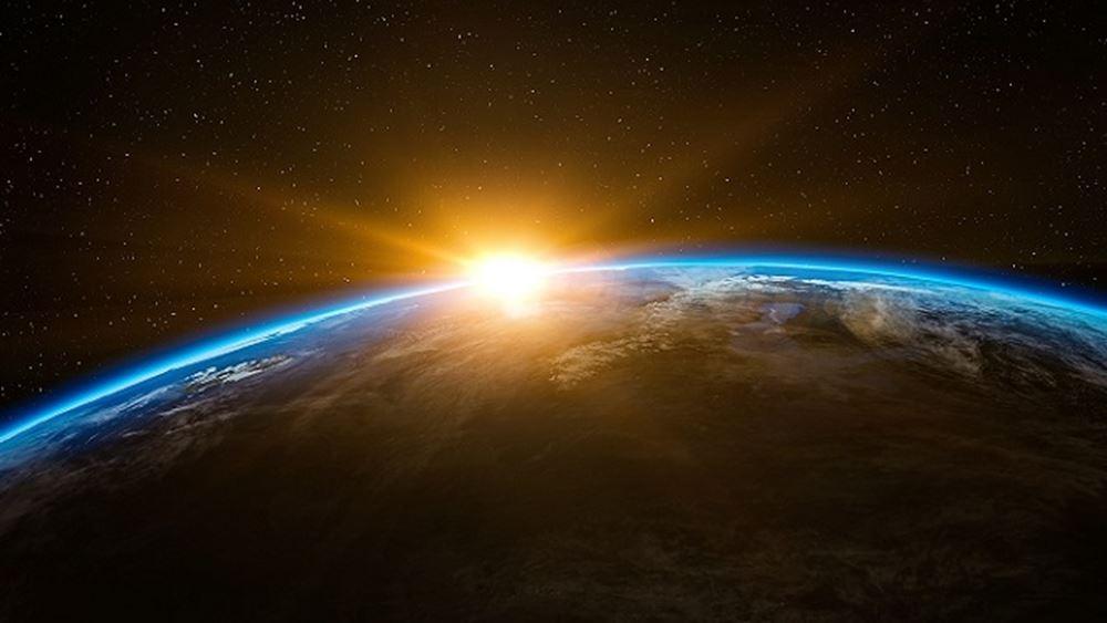Βρέθηκε βραχώδης εξωπλανήτης που μοιάζει με τη γη