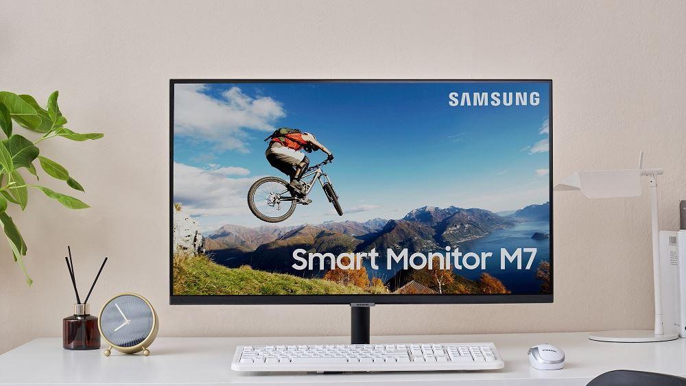 smart_monitor_m7_m5_012