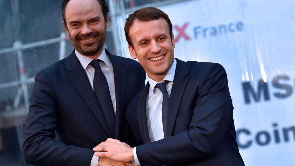 Η Γαλλία θα εφαρμόσει ποσοστώσεις στους εργαζόμενους μετανάστες