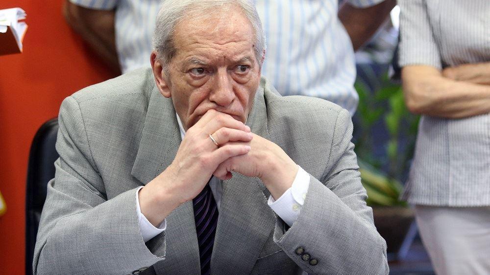 Ποινή 300 ευρώ σε πρώην πρόεδρο του ΟΑΣΘ για μη καταβολή εισφορών