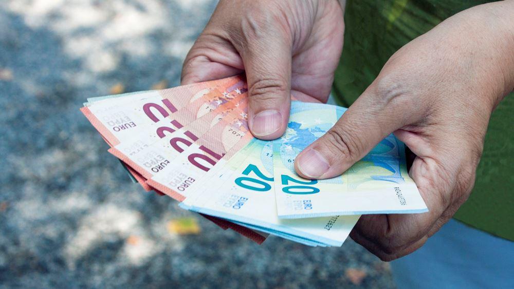 """Τα Διοικητικά Δικαστήρια επιδικάζουν """"δώρα"""" του 11μήνου στους συνταξιούχους (από 800-950 ευρώ)"""