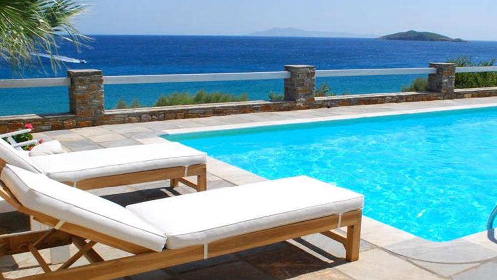 Κρήτη: Επίθεση από τον προϊστάμενό του καταγγέλλει εργαζόμενος ξενοδοχείου
