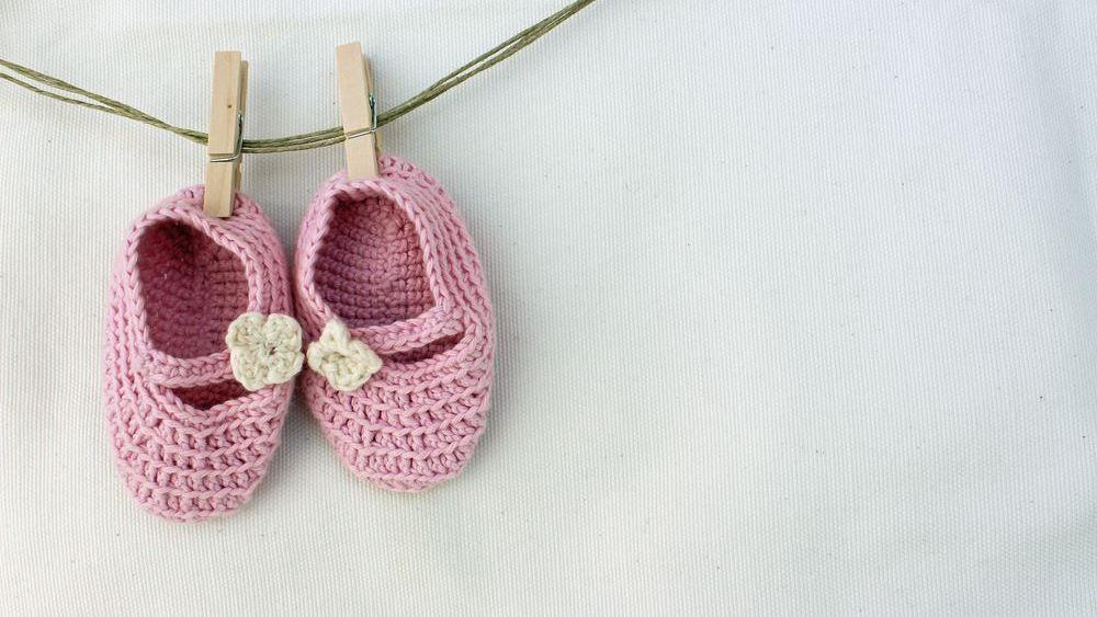 Εξωσωματική γονιμοποίηση: Τι φταίει και δεν πετυχαίνει;