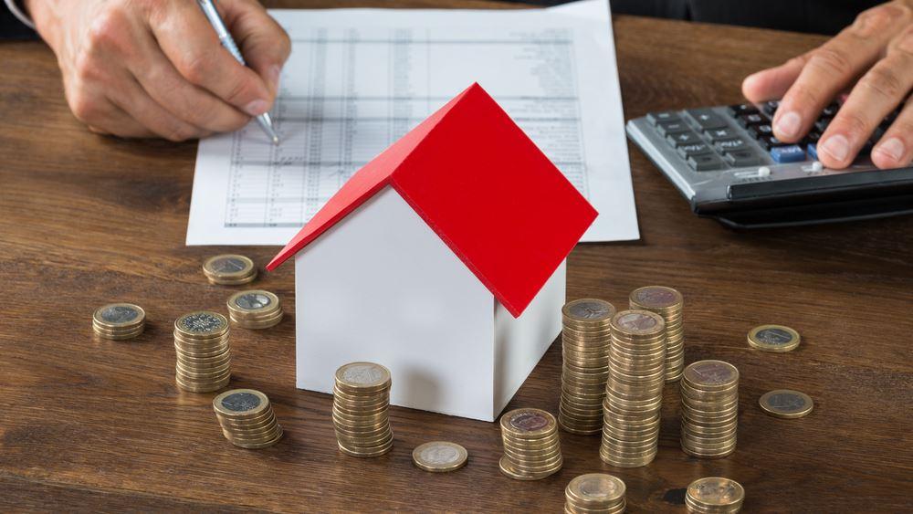 Πώς δηλώνονται τα ενοίκια που δεν έχουν εισπραχθεί