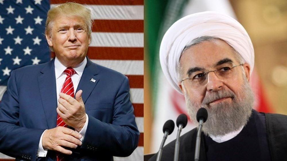 ΗΠΑ και Ιράν ούτε θέλουν, ούτε μπορούν να πάνε σε πόλεμο