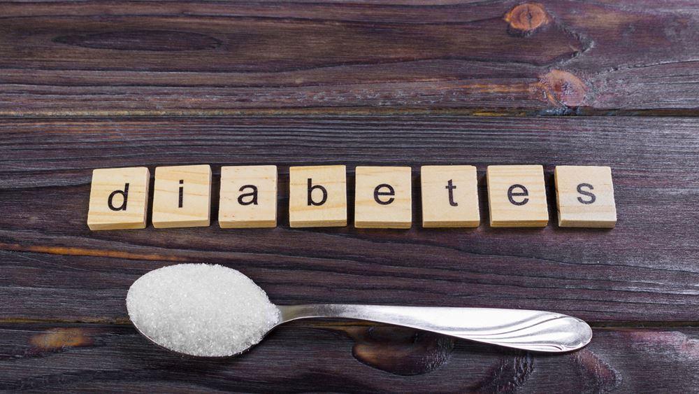 Μπορεί η Covid-19 να πυροδοτήσει διαβήτη;