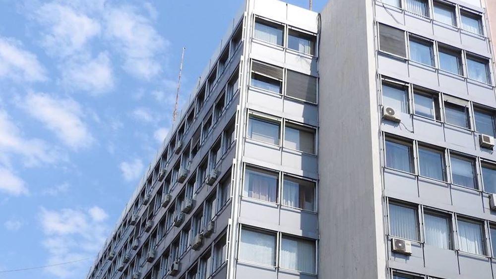ΥΠΑΑΤ: Πρόστιμα 34.500 ευρώ σε δύο τυροκομικές επιχειρήσεις