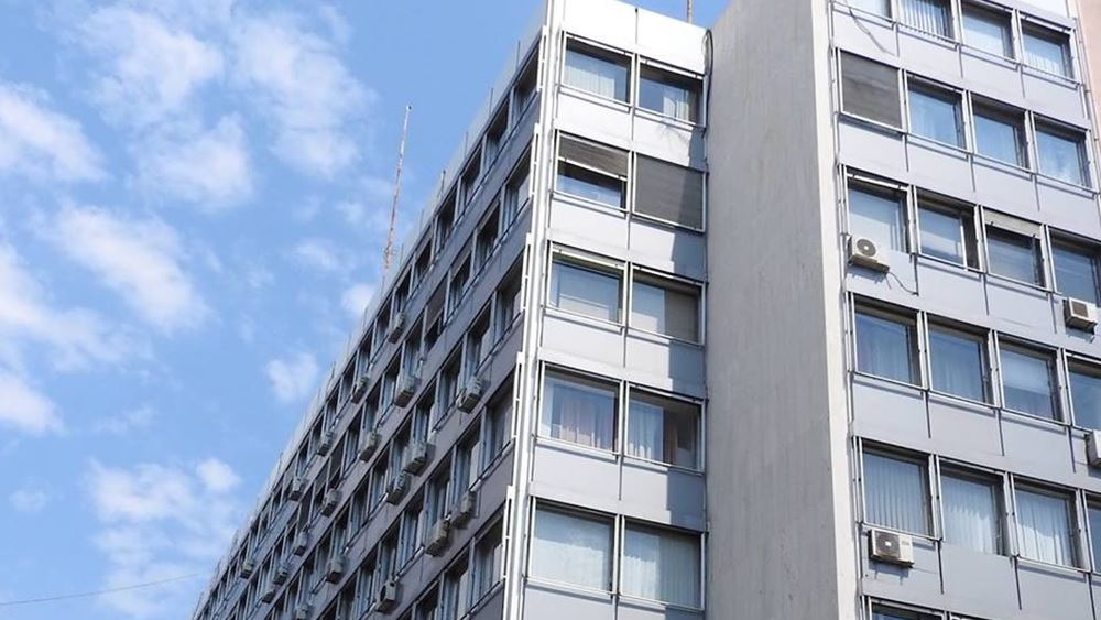 Παρατείνεται έως τις 31/12 η προθεσμία υποβολής αιτημάτων για άδειες φύτευσης