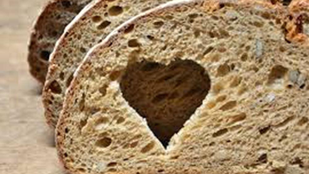 Πώς οι φυτικές ίνες βοηθούν την καρδιά μας;