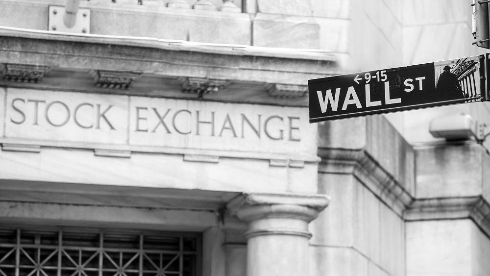 Μικτή εικόνα στη Wall Street παρά το ράλι στην ενέργεια