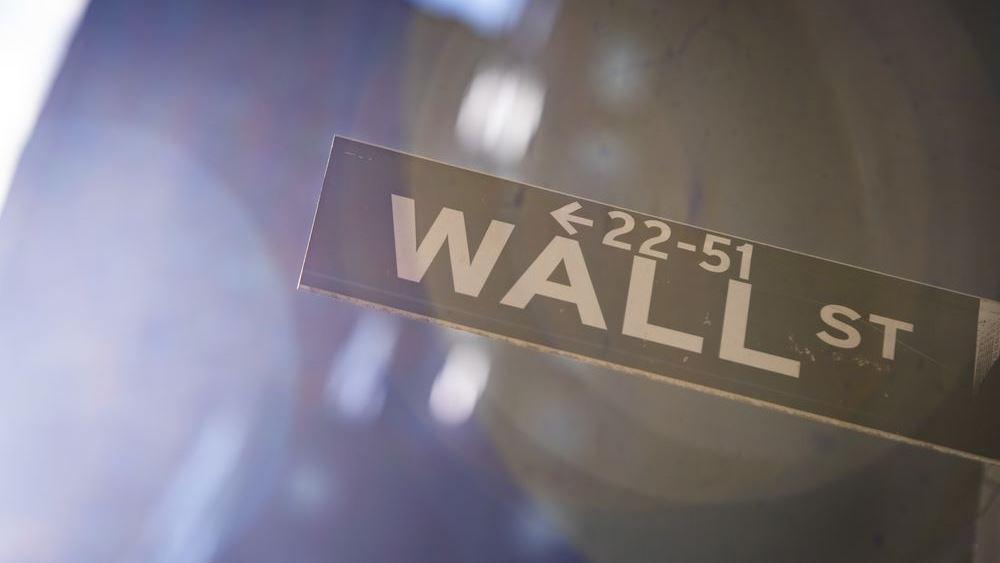 Γιατί ο Warren Buffett νοσταλγεί τις παλιές καλές ημέρες