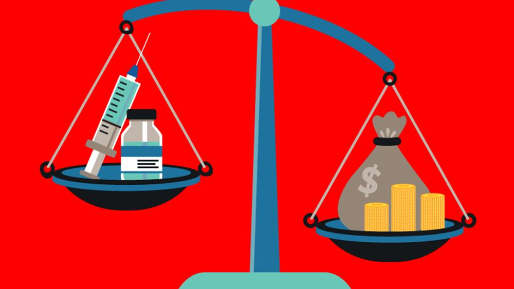 Έρευνα ActionAid: Aπώλειες $32 δισ. από τη φοροαποφυγή 5 τεχνολογικών κολοσσών