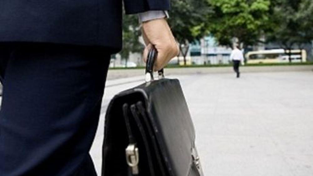 Πάτμος: Στο στόχαστρο της εφορίας ο επιχειρηματίας που το καλοκαίρι επιτέθηκε σε ελεγκτή