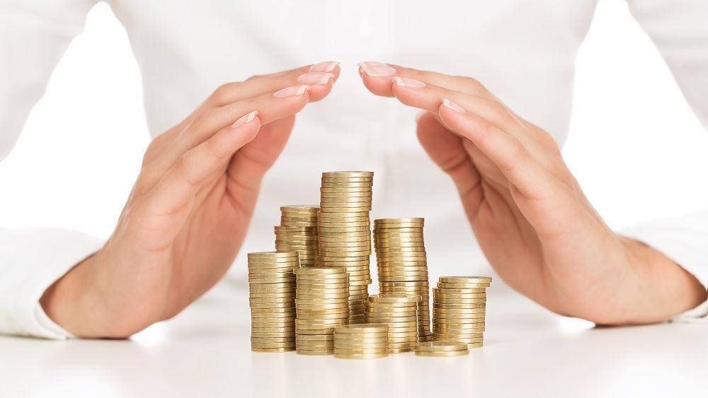 Δημοσιεύθηκε η τροποποιημένη ΚΥΑ για εφάπαξ ενίσχυση 400 ευρώ σε ελεύθερους επαγγελματίες και επιστήμονες
