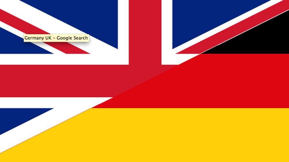 Γερμανία: Μετά το Brexit, οι γερμανικές εξαγωγές προς το Ηνωμένο Βασίλειο μειώθηκαν κατά 30%