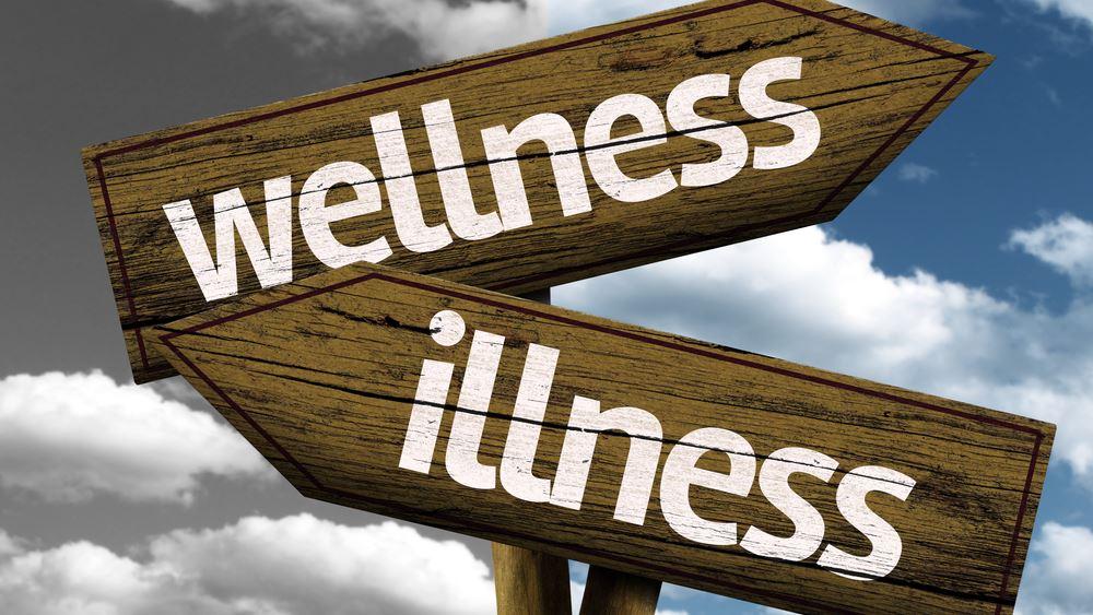 3 απρόσμενες συμβουλές για καλή υγεία