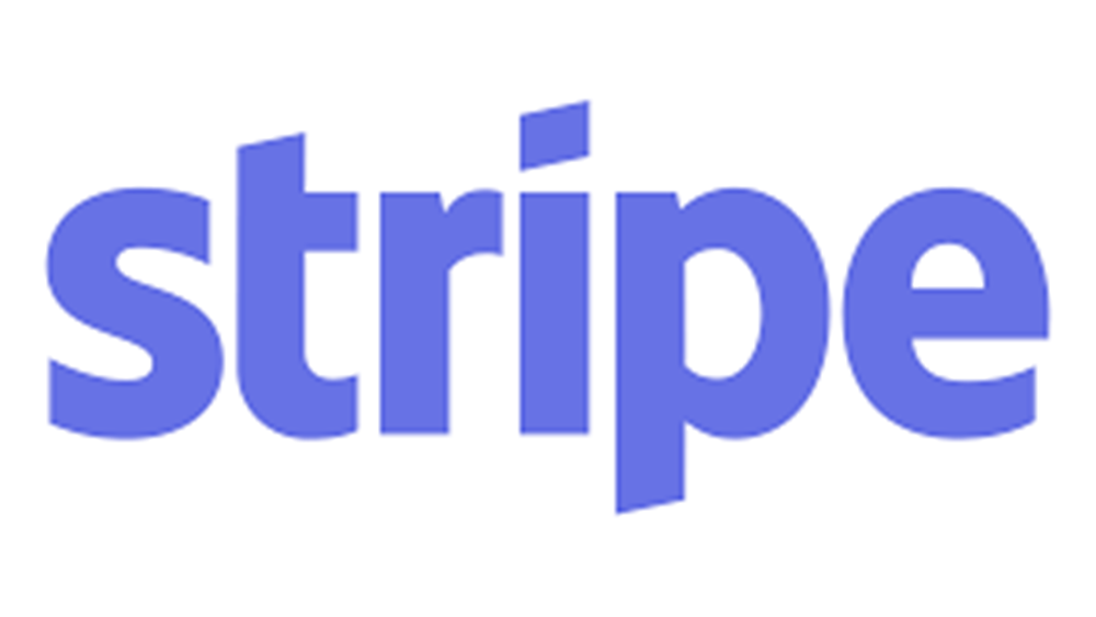 Η παγκόσμια πλατφόρμα ψηφιακών πληρωμών Stripe, ήρθε και στην Ελλάδα