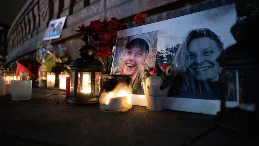 Μαρόκο: Συνελήφθη Ελβετός για σύνδεση με τους δολοφόνους των δύο Σκανδιναβών τουριστριών