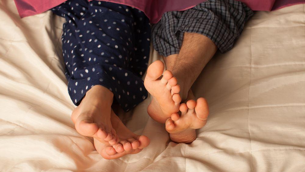 Πρόωρη εκσπερμάτιση: Σχετίζεται με τη στυτική δυσλειτουργία;