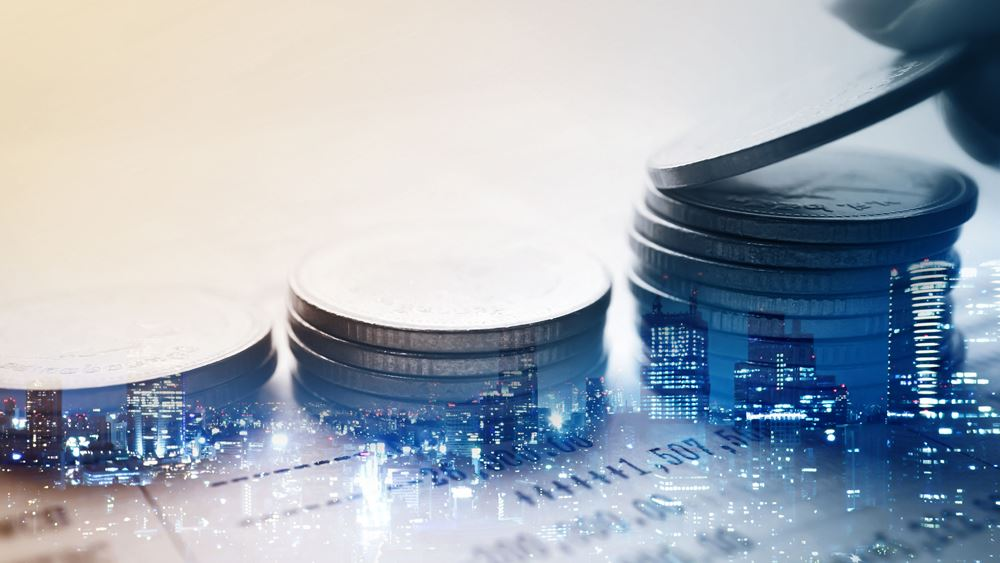 Τα σχέδια εξωστρέφειας των ελληνικών τραπεζών