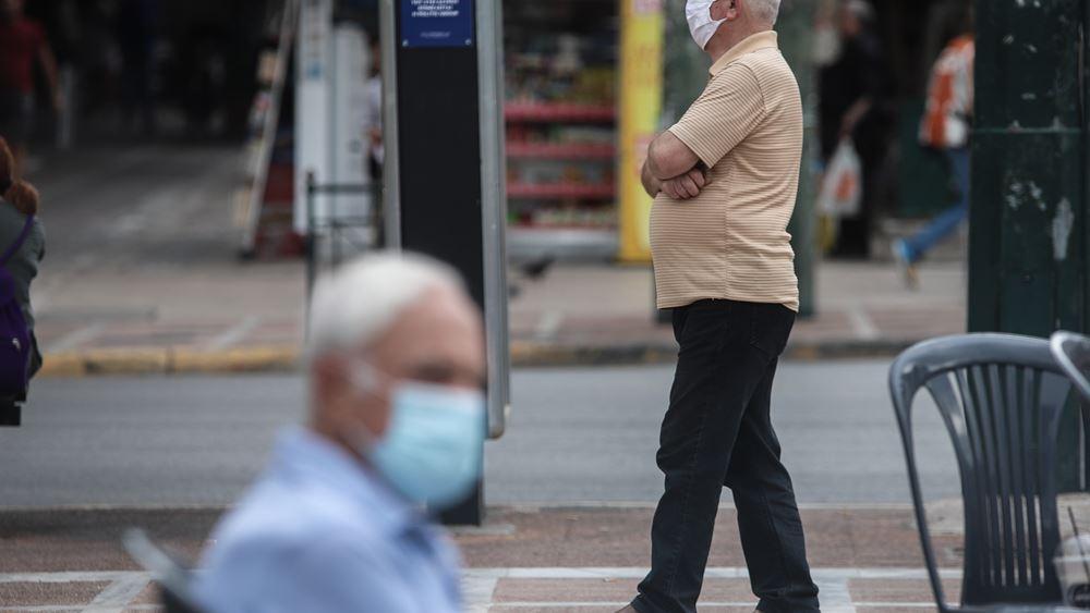 Στο ΣτΕ οι συνταξιούχοι για τα 'κομμένα' αναδρομικά