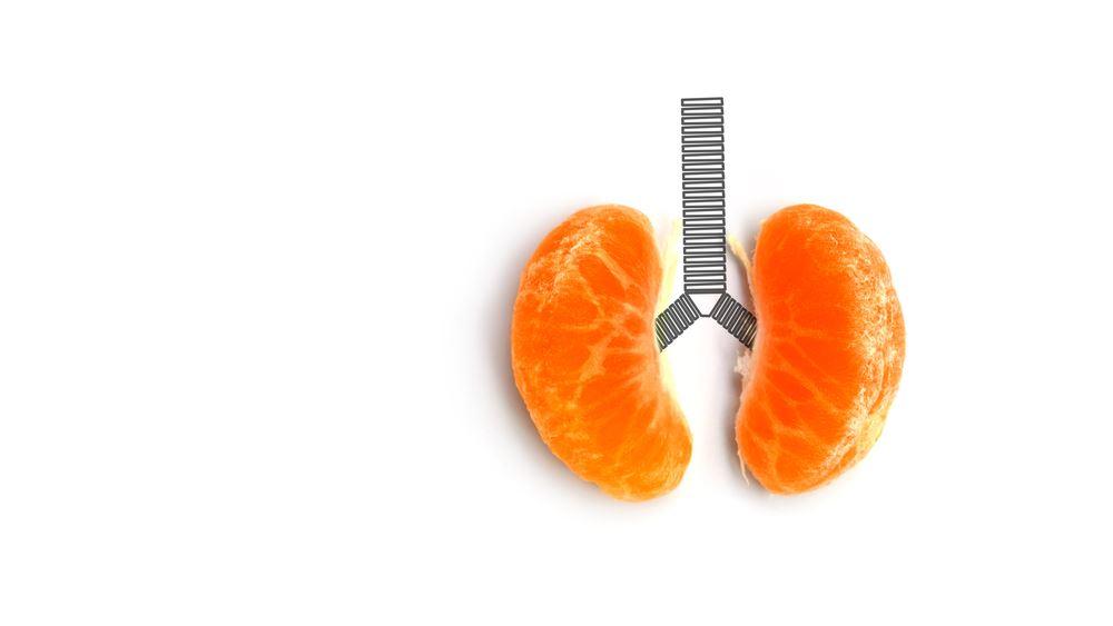 Πώς επηρεάζει η φυσική δραστηριότητα την πιθανότητα για καρκίνο του νεφρου΄;