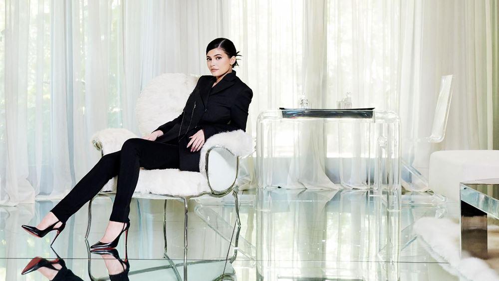 Η Kylie Jenner, η Beyoncé και οι υψηλότερα αμειβόμενες γυναίκες στην ψυχαγωγία