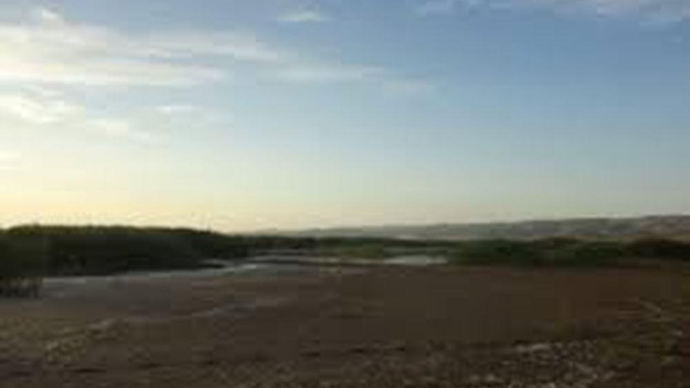 Η Κομισιόν παρακολουθεί στενά την αποτελεσματικότητα των μέτρων προστασίας της λίμνης Κορώνειας