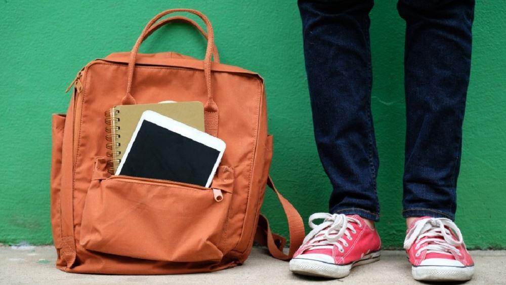Public - Σχολικά και gadgets για δυναμικό back to school: Οι πιο hot προτάσεις