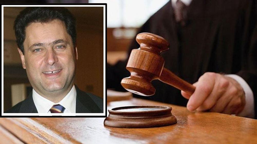 Με τις απολογίες των κατηγορουμένων συνεχίστηκε η δίκη για τη δολοφονία Ζαφειρόπουλου