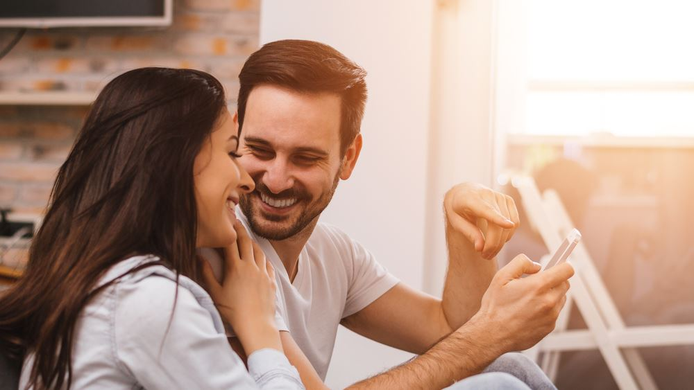 Κονδυλώματα: όσα πρέπει να γνωρίζετε για να τα αντιμετωπίσετε