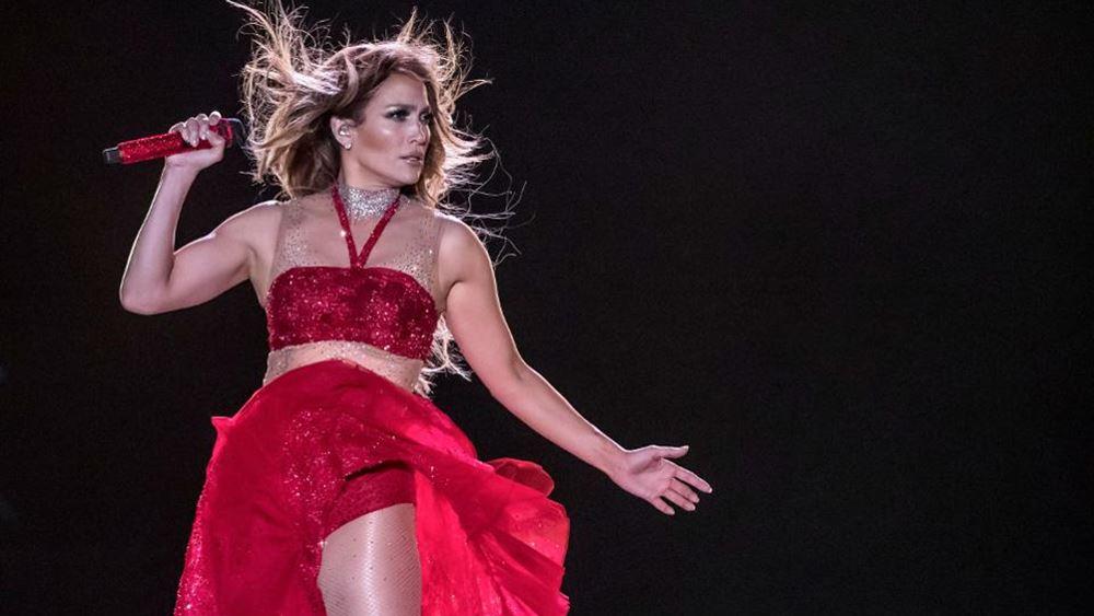 Τι μπορεί να διδάξει τις γυναίκες το επενδυτικό χαρτοφυλάκιο της Jennifer Lopez