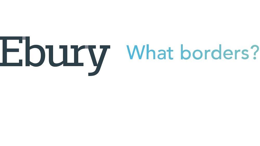 Ebury: Ενημερώνοντας για τις οικονομικές επιπτώσεις στις αγορές μέσω Webinar