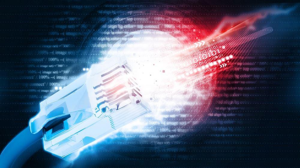 Έως 17 Σεπτεμβρίου η υποβολή δεσμευτικών προσφορών για το Ultra-Fast Broadband (UFBB)
