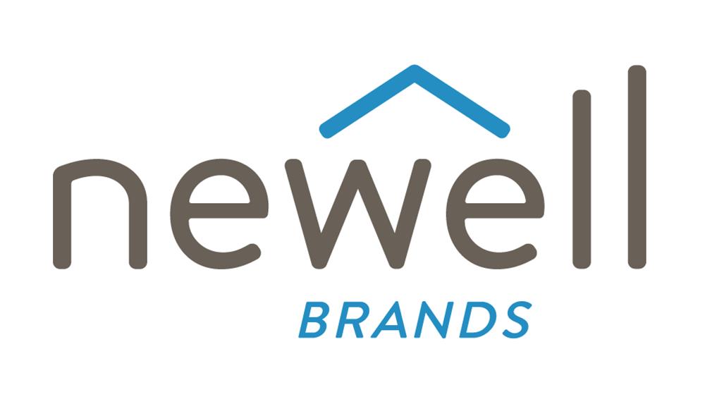 Καλύτερα των εκτιμήσεων τα κέρδη της Newell Brands