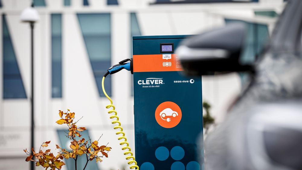 Τα κίνητρα που παρέχουν οι χώρες-μέλη της EE για την αγορά ηλεκτροκίνητων αυτοκινήτων