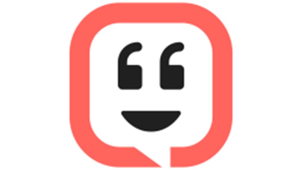 Facebook: Εξαγοράζει την startup Kustomer