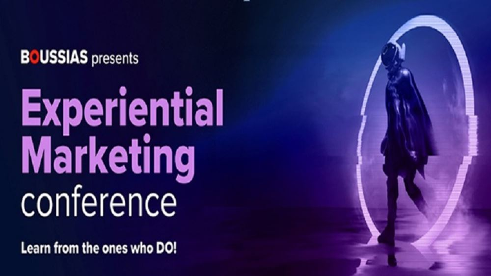 Experiential Marketing Conference