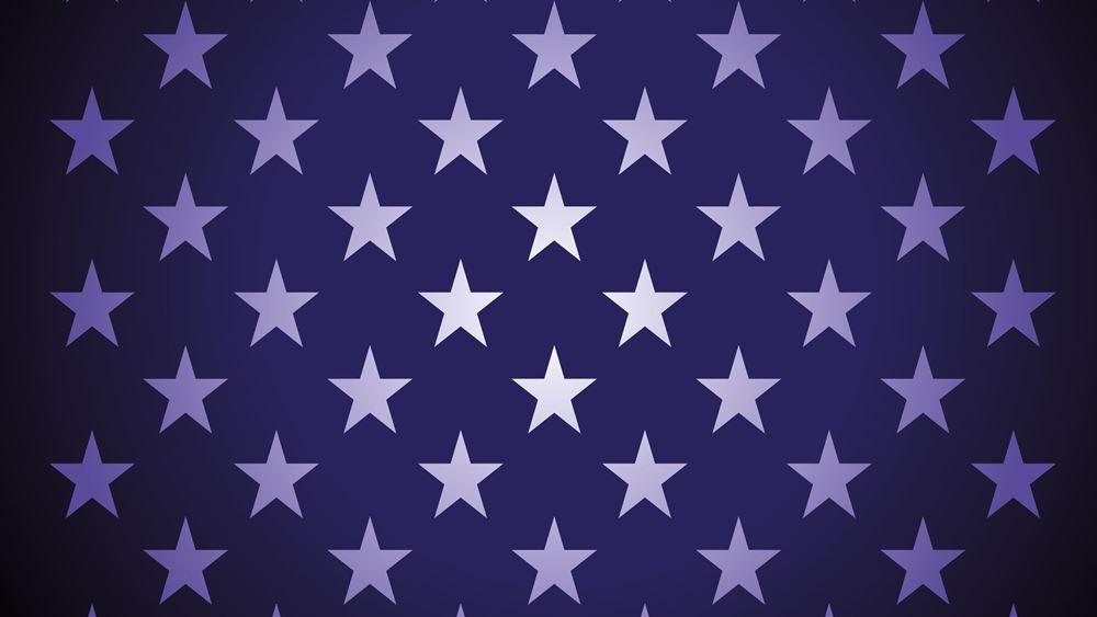 ΗΠΑ: Στο 2,1% η ανάπτυξη το δ' τρίμηνο