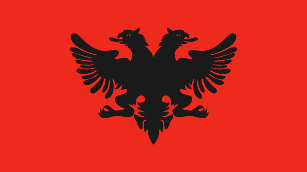 Αλβανία: Αντιδράσεις για τη δήλωση Χαμενεΐ