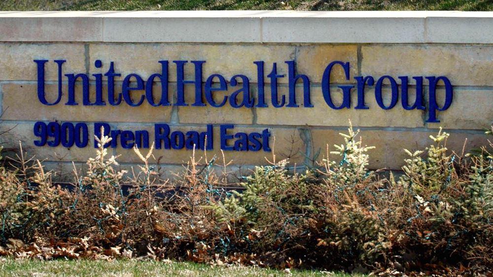 UnitedHealth: Συμφωνία εξαγοράς της εταιρείας πληρωμών Equian αντί $3,2 δισ.