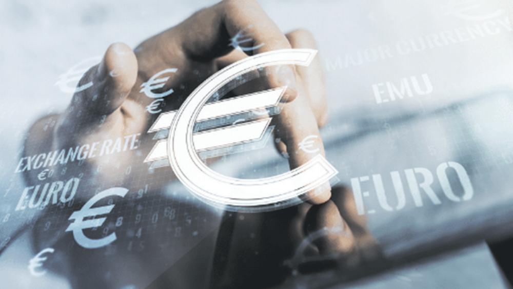 Πώς αλλάζει η ζωή μας με το ψηφιακό ευρώ