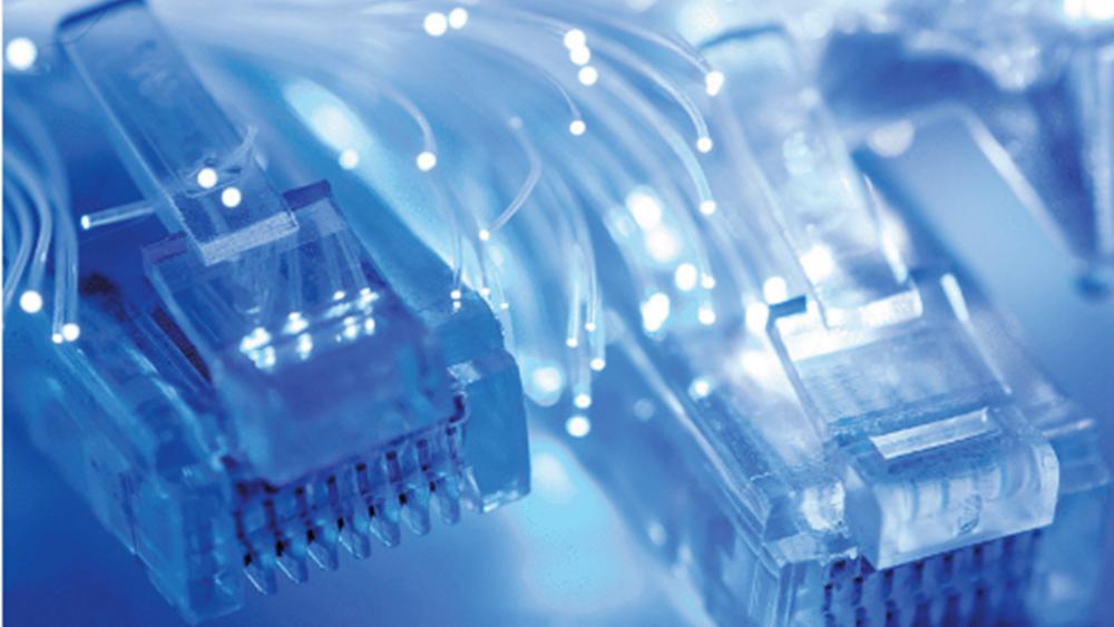 Τηλεπικοινωνίες: Δύσκολος γρίφος παραμένει η ανάπτυξη των νέων δικτύων