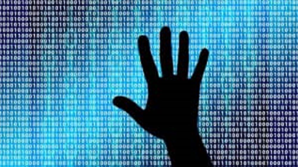 Τρεις ακόμη υποθέσεις πορνογραφίας ανηλίκων μέσω διαδικτύου εξιχνιάστηκαν