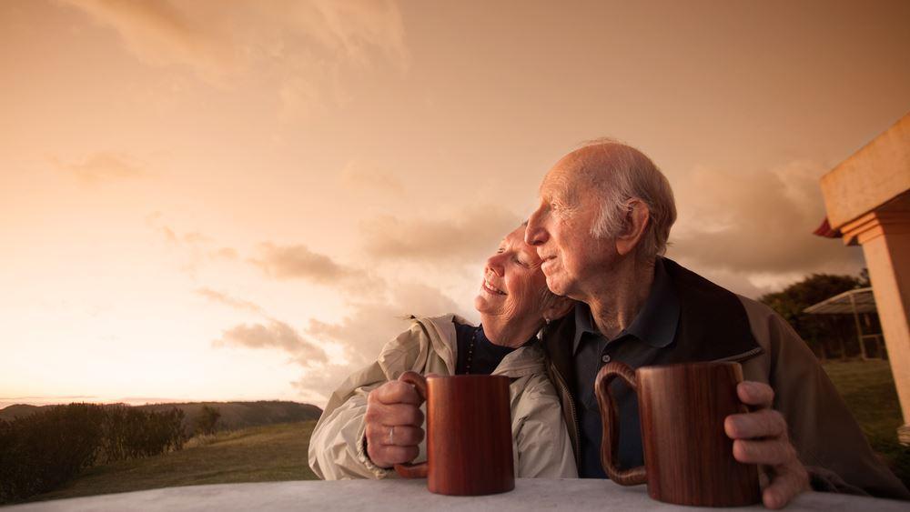 """Οι πτώσεις ηλικιωμένων εξελίσσονται σε διεθνή """"επιδημία"""""""